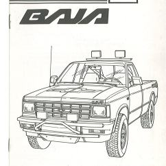 1989 Lincoln Town Car Wiring Diagram Electrical Diagrams For Rv 1988 Owners Manual Engine And