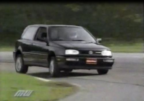 small resolution of 1998 gti vr6