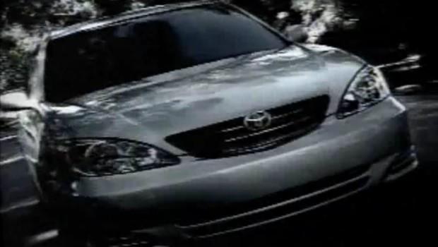 all new camry commercial spesifikasi innova venturer toyota 2002