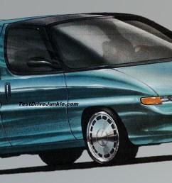 tags 1980 pontiac bonneville1980 1982 chevy camaro 1992 1995 1997 994 apv chevrolet lumina apv general motors gm lumina apv  [ 1577 x 739 Pixel ]