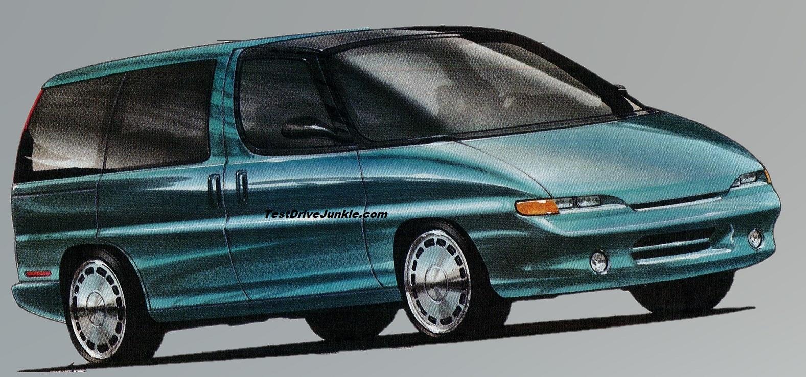 hight resolution of tags 1980 pontiac bonneville1980 1982 chevy camaro 1992 1995 1997 994 apv chevrolet lumina apv general motors gm lumina apv