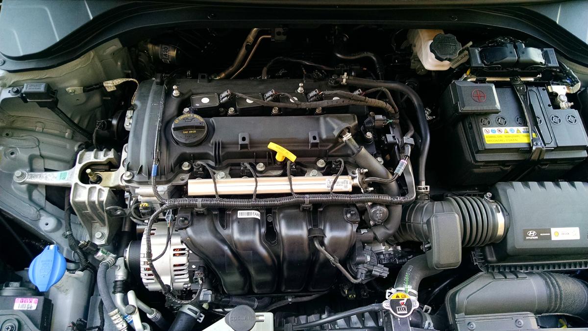 2008 Hyundai Sonata Engine Diagram Caroldoey