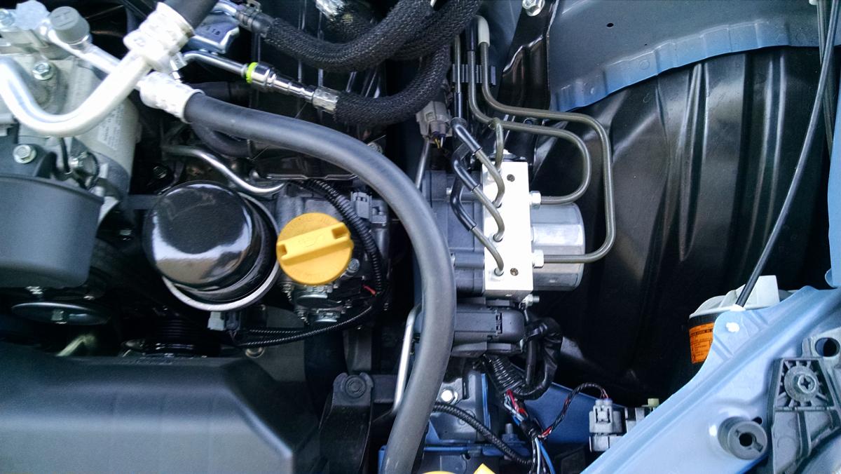 Pleasant Toyota 86 Boxer Engine Diagram Online Wiring Diagram Wiring Digital Resources Sapebecompassionincorg