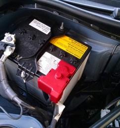 16 subaru brz engine 9 [ 1200 x 676 Pixel ]