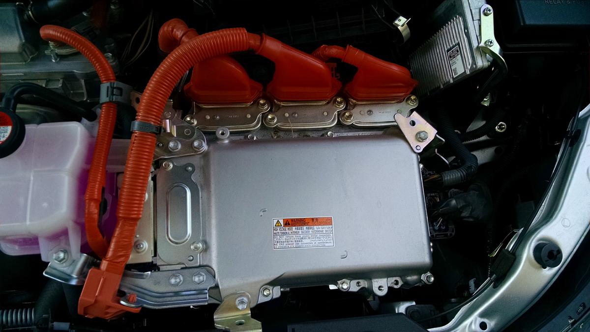 206 Fuse Box Diagram On 2006 Harley Davidson Softail Wiring Diagram