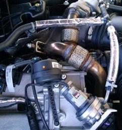 17 ford power stroke 9 [ 1200 x 676 Pixel ]