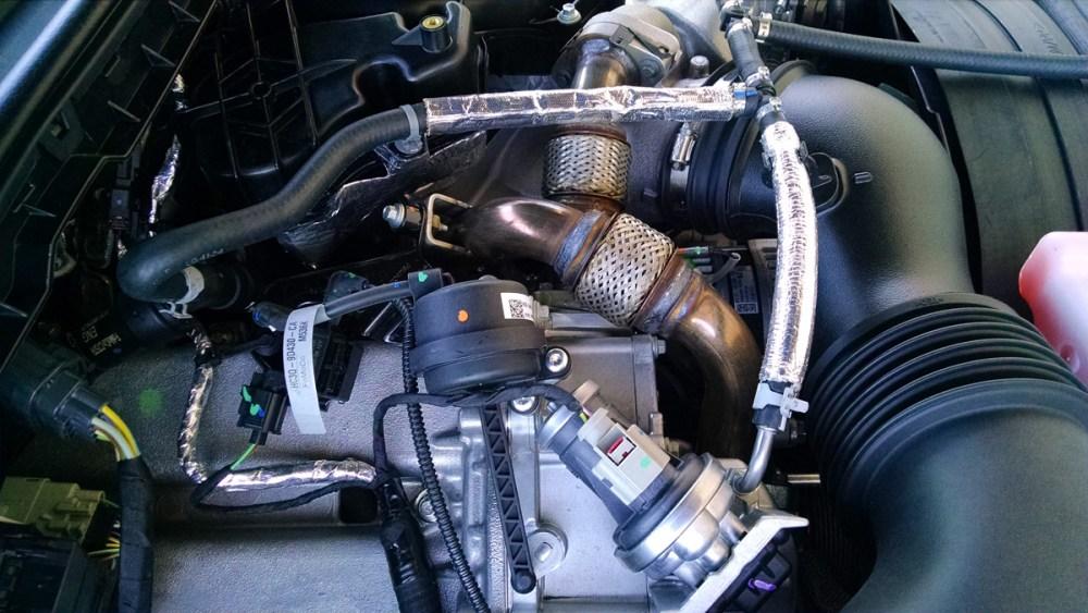medium resolution of 17 ford power stroke 9