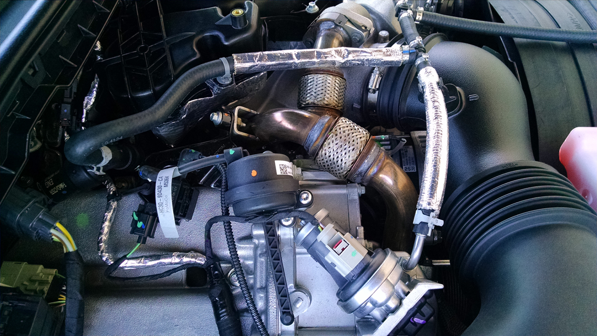 hight resolution of 17 ford power stroke 9