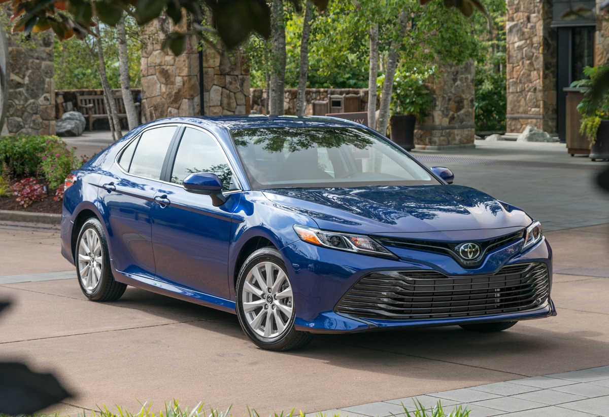 brand new toyota camry price in australia all hybrid 2019 first drive 2018 testdriven tv