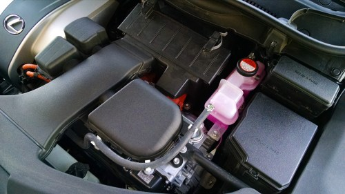 small resolution of 16 lexus rx450h 31