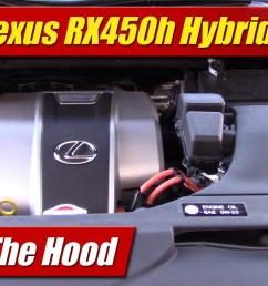 lexus rx450h fuse box wiring for 2003 lexus es300 fuse box lexus 450h fuse box [ 1920 x 1080 Pixel ]