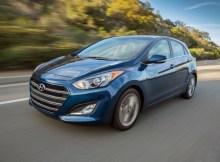 Novo Hyundai i30 2019: Preço, ficha técnica, fotos e muito mais