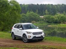Novo Hyundai Creta 2019: Preço, ficha técnica, fotos e muito mais