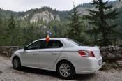 test-cu-cea-mai-economica-masina-de-familie-din-romania-noul-peugeot-301-hdi-2013-48673