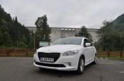 test-cu-cea-mai-economica-masina-de-familie-din-romania-noul-peugeot-301-hdi-2013-48686