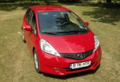 test-drive-cu-cea-mai-mica-honda-din-oferta-noul-jazz-facelift-2011-40427