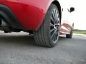 test-drive-cu-noua-alfa-romeo-giuletta-quadrifoglio-verde-2011-explozivul-trifoi-verde-cu-patru-foi-41061
