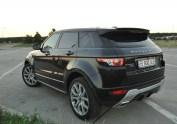 test-drive-cu-noul-range-rover-evoque-2-2-td4-2012-44169