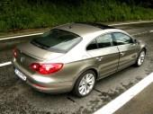 test-drive-cu-noul-vw-passat-cc-1-8-tfsi-160-cp-consum-performante-pret-20480
