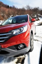 test-drive-honda-cr-v-2-2-i-dtec-150-cp-automatic-46757
