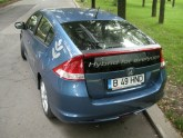 test-drive-honda-insight-2010-batalia-diesel-vs-hibrid--30985