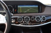 test-in-premiera-in-romania-cu-cea-mai-buna-masina-a-momentului-noul-mercedes-clasa-s-350-bluetec-2013-48536