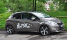 test-in-premiera-nationala-cu-noul-peugeot-208-2012-43906