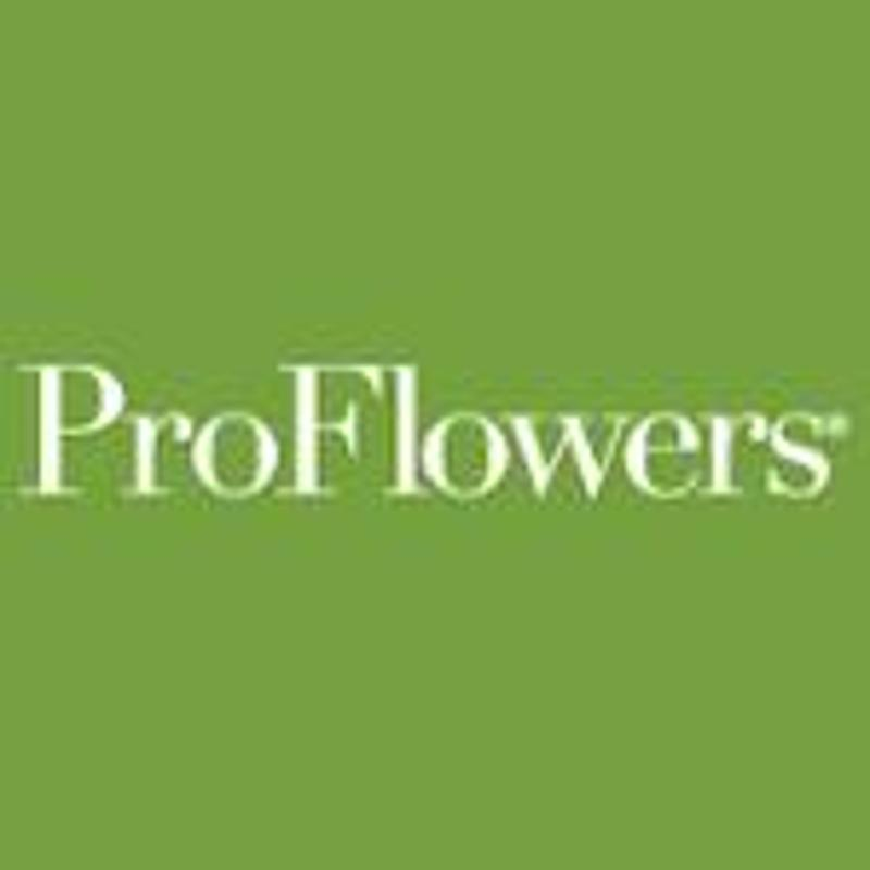 Proflowers Discount Code