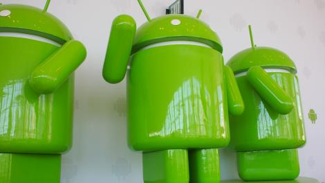 Updated: Android Lollipop 5.0 update: when can I get it?