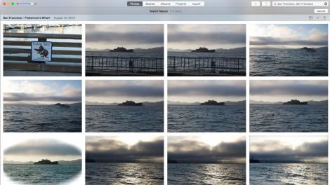 Mac Photos app now live on latest OS X Yosemite update