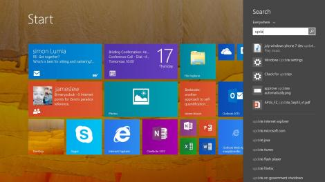 Microsoft fixes critical flaws in Internet Explorer and Office