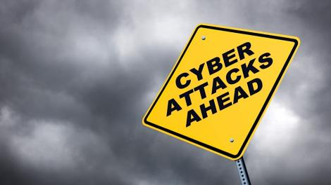 The top 10 data breaches of the past 12 months