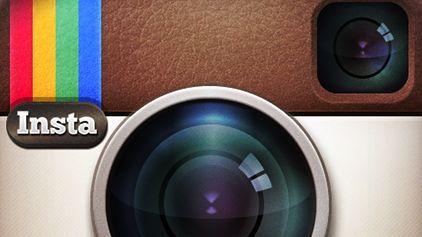 Instagram is planning to invade your inbox