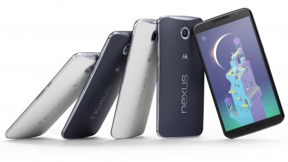 Android M: 10 things we'd like to see