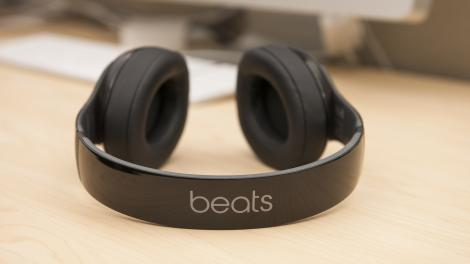 Apple may offer free trials of new Beats Music streaming service