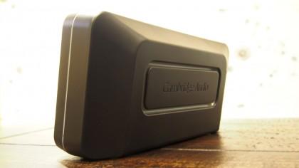 Cambridge Audio Go V2 review