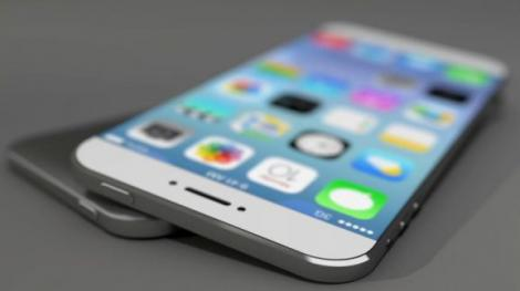 iPhone 6S rumored to launch as soon as August