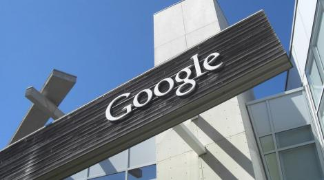 Google could change the way you shop with this one button