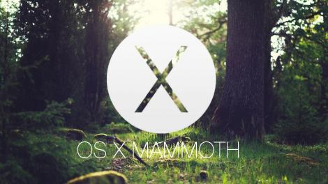 OS X 10.11 release date, features and rumors