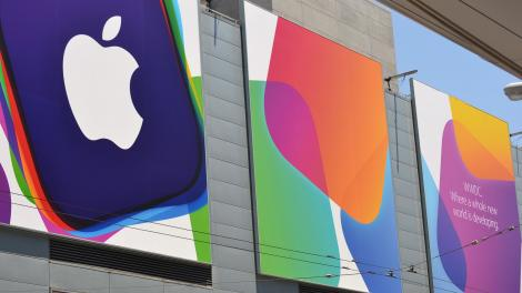 WWDC 2015: What to expect at Apple's iOS and OS X keynote