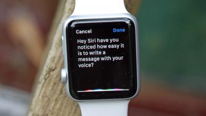 iOS 9 release date