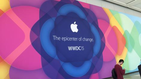 Updated: WWDC 2015: iOS 9, Apple Music and more from Apple's big conference