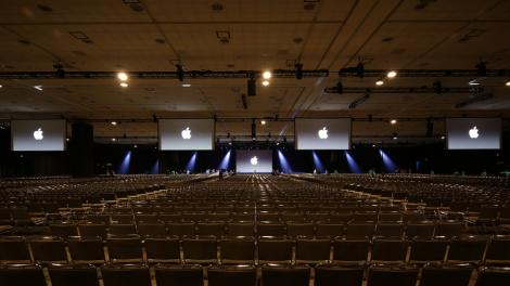 Live: WWDC 2015: all the information as it happened