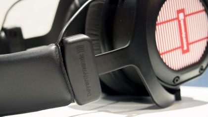 Beyerdynamic Custom One Pro Plus review