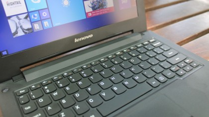 Lenovo S20-30 keyboard