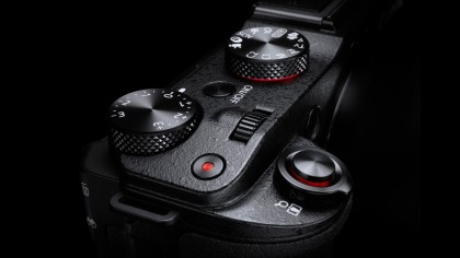 Canon G3 X reviewCanon G3 X reviewCanon G3 X review