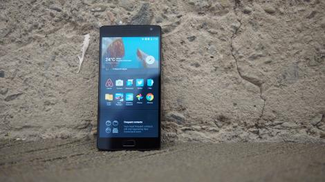 Hands-on review: OnePlus 2