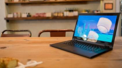 http://www.techradar.com/reviews/pc-mac/laptops-portable-pcs/laptops-and-netbooks/lenovo-lavie-z-360-1298894/review