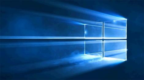 Microsoft focuses on battery life ahead of Windows 10 launch