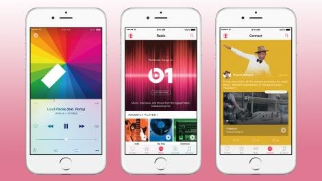 5 issues we want Apple Music to fix